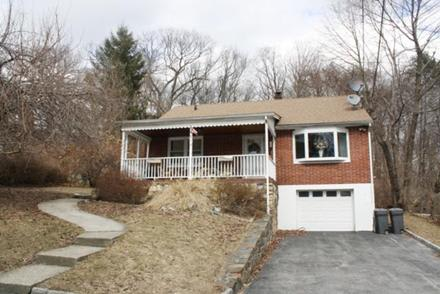 49 Crumb Place, Cortlandt Manor