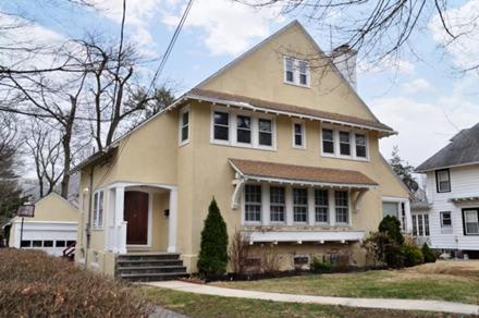 57 Sycamore Ave., Mount Vernon