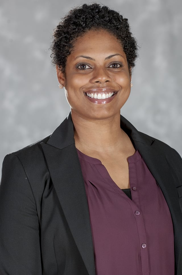 Iona College women's basketball coach Billi Godsey has been named the Division I Rookie Coach of the Year.