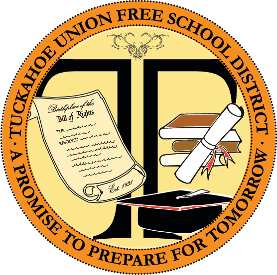 Tuckahoe parents will have a chance to voice concerns about the proposed budget next month.