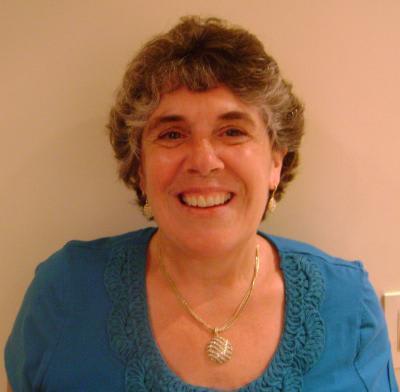 Linda J. Angotto
