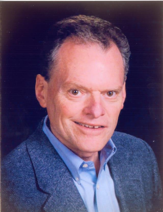 Ronald L. Bernhard