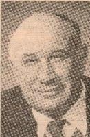 Michael E. Homa