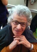 Ann S. Bambace