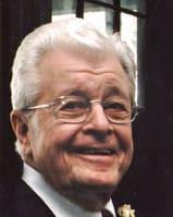 Andrew J. Grouse