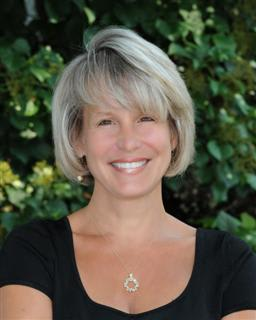 Diane Tynan is the new office manager at Coldwell Banker Residential Brokerage in Dobbs Ferry.