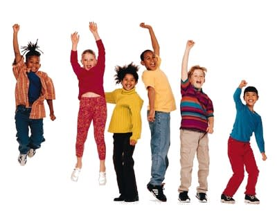 Pleasantville Community Synagogue will host Pajama Shabbat for families on Friday, April 25.