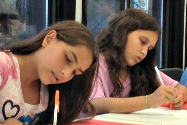 Study skills workshops for middle school and high school students will be held in August at Archbishop Stepinac in White Plains.