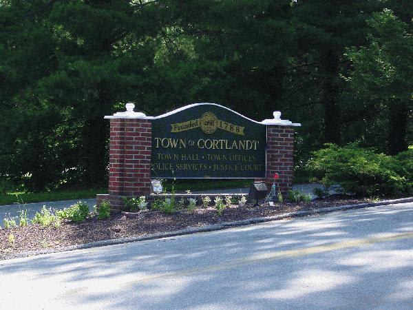 Cortlandt officials recently voiced their concerns about a proposed gas line and a high-voltage converter station.