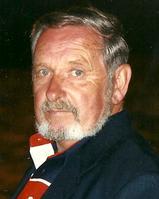Francis R. Teplica