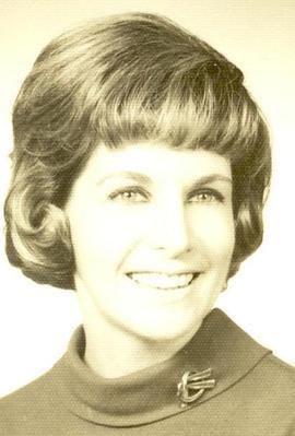 Norma Keller