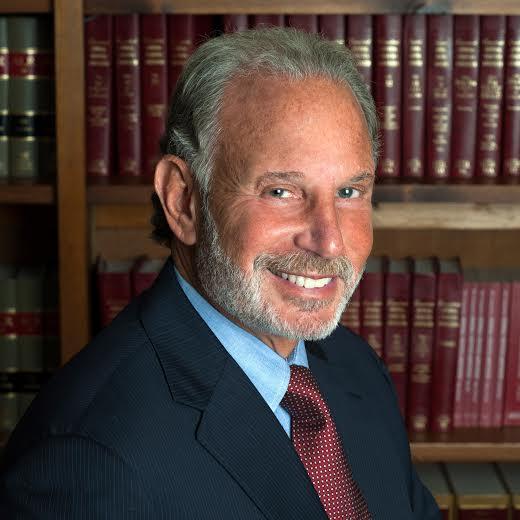 Edward Nusbaum