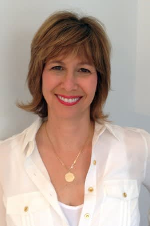Probate Judge Lisa Wexler is set to hold seminars at Westport Town Hall throughout the spring.