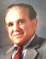 Joseph Pierni