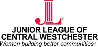 The Junior League of Central Westchester will hold a tag sale Saturday, May 3.