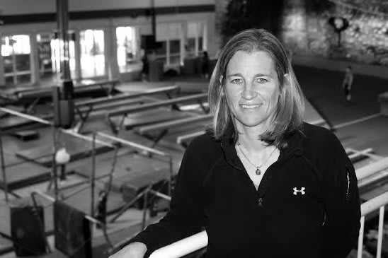 Mollie Marcoux, the Executive Director of Chelsea Piers Connecticut in Stamford, will become the new athletic director at Princeton University. Marcoux is a Princeton graduate.