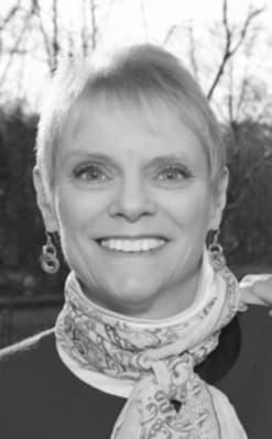 Alison VanIngen Bankes
