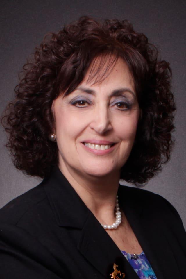 JoElla Deliberto