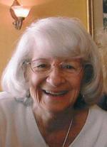 Rose Marie Buchetto