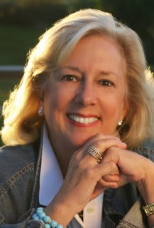 Linda Fairstein turns 67 on Monday.