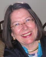 Marilyn Few Green Blair