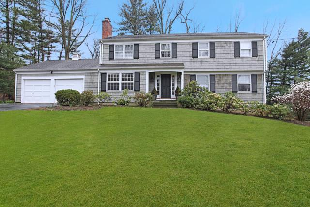 156 River Road, Briarcliff Manor