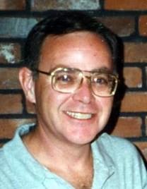 John J. Galvin II