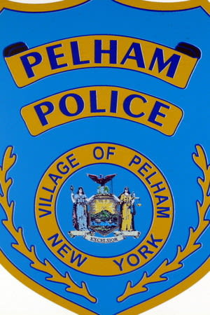 Pelham detectives are investigating a shooting that occurred on Lincoln Avenue near the New Rochelle border.
