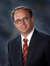 Iona College President Joseph E. Nyre is set to receive the University of Wisconsin-La Crosse Maurice O. Graff Distinguished Alumnus Award.