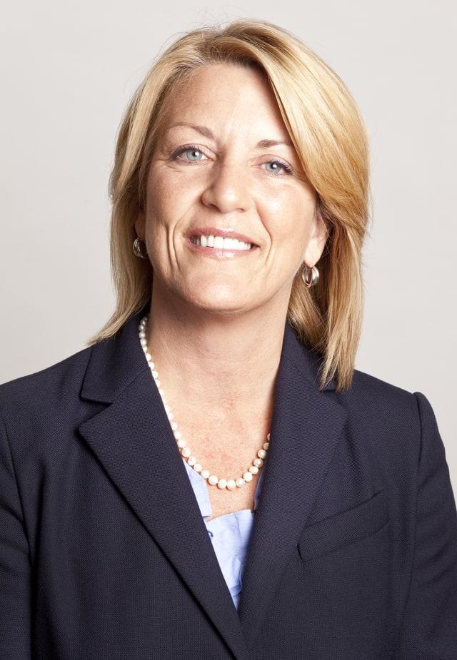 State Rep. Brenda Kupchik