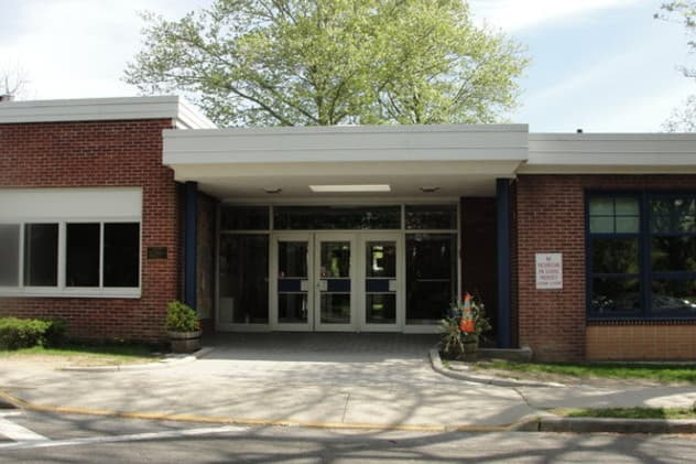 The Tuckahoe School District is hosting several meetings this week.