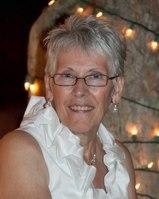 Barbara Gernat