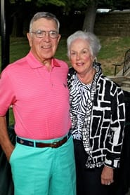 Bill and Ellen Melvin, of Scarborough, will reprieve their roles as Co-Chairs for the 11th Annual Phelps Classic.