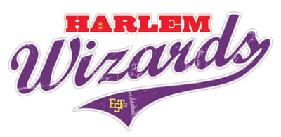 The Harlem Wizards will play teachers and staff in the Woodlands Middle School and local police and firefighters..