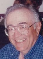 Anthony N. D'Amico
