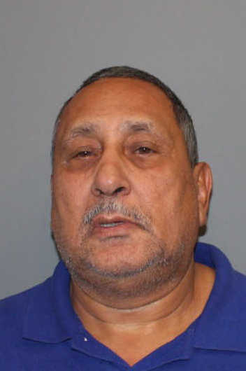 Rape charges from 1988 against a Norwalk man were dismissed because the statute of limitations had expired.