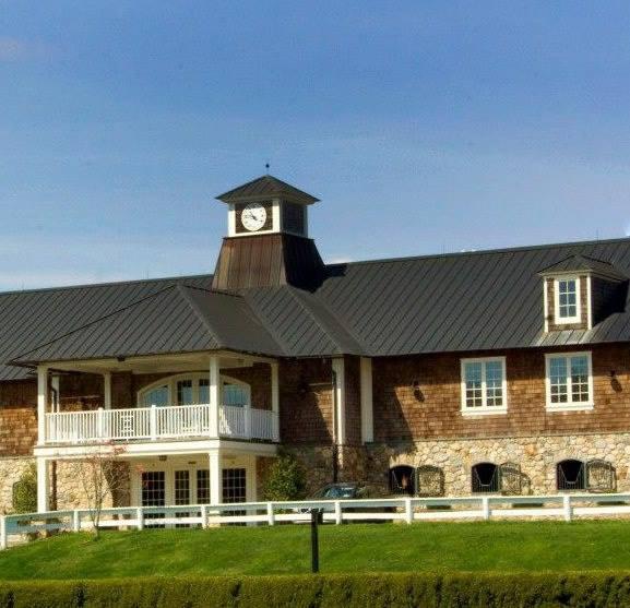 Old Salem Farm in North Salem has put in a bid for the 2015 Furusiyya FEI Nationas Cup Final.
