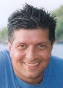 Robert Curto