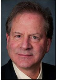 Dr. Robert Green has been elected president of Tarrytown's ENT and Allergy Associates.