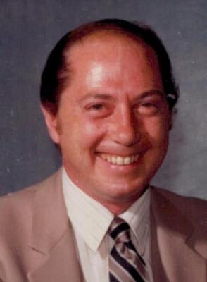 Clifford Louis Avery, Sr.
