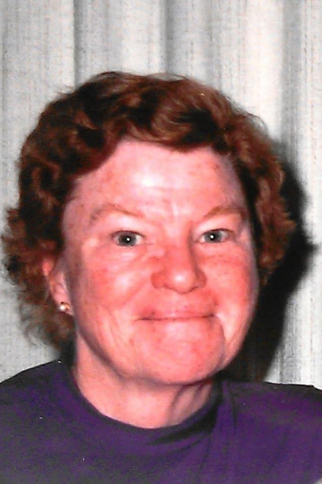 Lucie C. McKinney