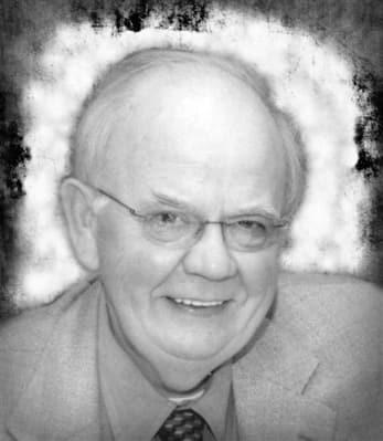 Edward C. Mendrzycki