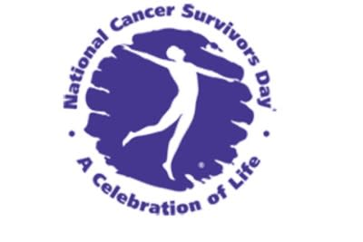 Northern Westchester Hospital will be hosting its second annual Survivorship Day to mark National Cancer Survivors Day.