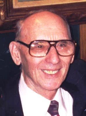 Salvatore Tutoni