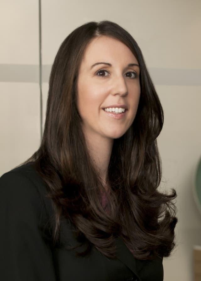Michelle M. Arbitrio
