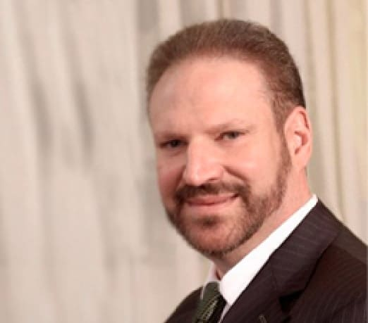 Temple Sholom's Rabbi Mitchell M. Hurvitz of Greenwich will receive an honor from the AJC Global Jewish Advocacy.