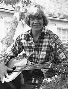 Happy birthday to Johnny Doran.