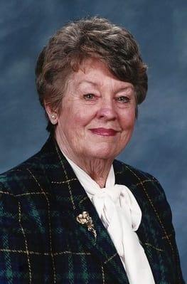 Helen B. Bonardi