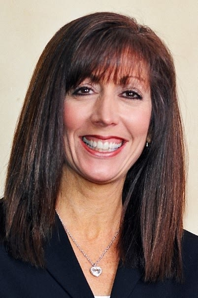 Suzan Zeolla of Briarcliff Manor is the new manager of the Coldwell Banker Residential Brokerage office in Bedford.