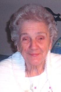 Mary S. DoVale